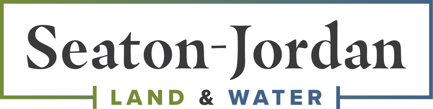 Seaton-Jordan